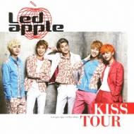 KISS TOUR 【通常盤】