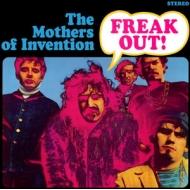 It' s Freak Out (2枚組アナログレコード)