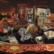 Over-Nite Sensation (アナログレコード)