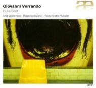 Dulle Griet: Valade / Mdi Ensemble Formenti(Fl)Ieracitano(P)