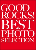 GOOD ROCKS! PHOTO BEST SELECTION