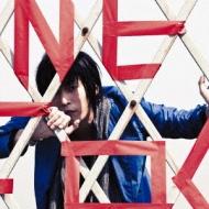 one【初回限定盤B (2CD)】