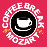 Coffee Brake Mozart