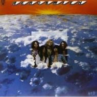 Aerosmith (180グラム重量盤)