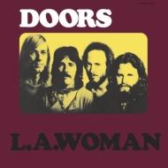 L.A.Woman (Hybrid SACD)