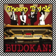 Budokan! Friday.April 28.1978: At 武道館-完全盤 (+DVD)