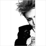 hide Closet Collection 【Loppi・エルパカ・HMV購入特典:スペシャルポストカード(Type A ver.)】