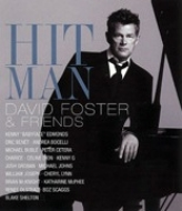 David Foster & Friends Live
