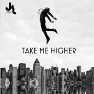 Take Me Higher : Jk Soul | HMV...
