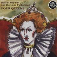 Four Queens (10inch)