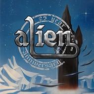 Alien -25th Anniversary Edition