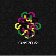 Perfume First Tour『GAME』 (Blu-ray)