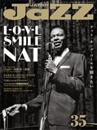 Jazz Japan Vol.35