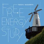 FREE ENERGY STUDY