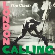 London Calling (紙ジャケット仕様)