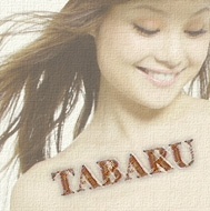 TABARU
