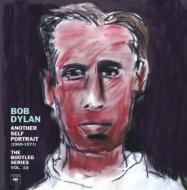 Another Self Portrait 1969-1971: Bootleg Series 10 (2枚組Blu-spec CD 2)