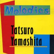 MELODIES (30th ANNIVERSARY EDITION)