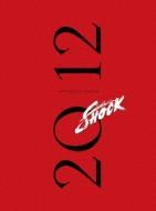 Endless SHOCK 2012 (Blu-ray)【完全予約生産限定盤】