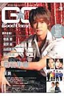 GOOD☆COME Vol.28 Tokyo News Mook