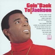 Goin' Back To Chuck Jackson