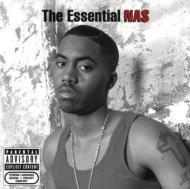 Essential Nas
