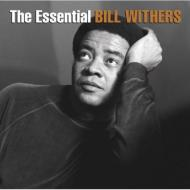 Essential Bill Withers (2CD)