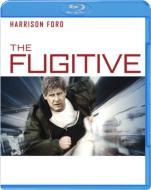 ハリソン・フォード 逃亡者 製作20周年記念リマスター版