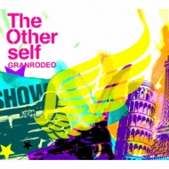 The Other self 【初回限定盤】 / TVアニメ『黒子のバスケ』第2期OP主題歌