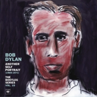 Another Self Portrait 1969-1971: Bootleg Series 10