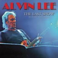 Last Show