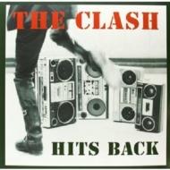 Hits Back (3LP)(180グラム重量盤)