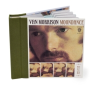 Moondance (+blu-ray Audio)(Expanded Version)