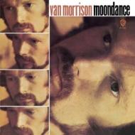 Moondance (Remasteted Edition)