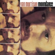 Moondance (2cd Expanded Edition)