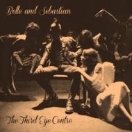 Third Eye Centre
