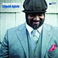 Liquid Spirit (アナログレコード/Blue Note)