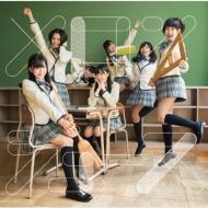 メロンジュース (+DVD)【Type-A】