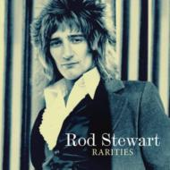 Rarities (2CD)