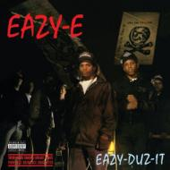 Eazy Duz It (Anniversary Edition)