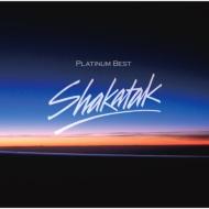 Shakatak (2CD)