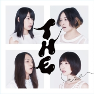 T H E 【初回限定盤】