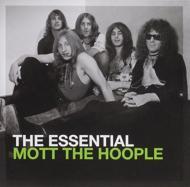 Essential (2CD)