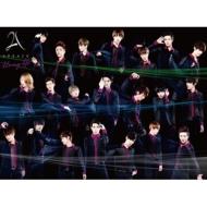 Ur my life 【初回限定盤】(CD+ブックレット)