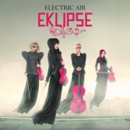 Electric Air (Ltd.puzzle Edition)