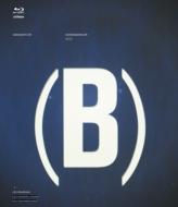SAKANAQUARIUM 2010 (B)(Blu-ray)