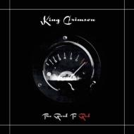 Road To Red (21CD+3DVDオーディオ)