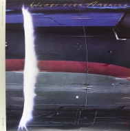 Wings Over America (Lp)/ Rock Show (Blu-ray)