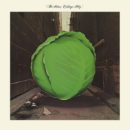 Cabbage Alley (180グラム重量盤)