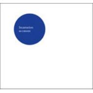 インカーネイション〜ブリテン、ハウエルズ、12〜16世紀のクリスマス音楽 マクリーシュ&ガブリエリ・コンソート、コペンハーゲン・ロイヤル・チャペル合唱団